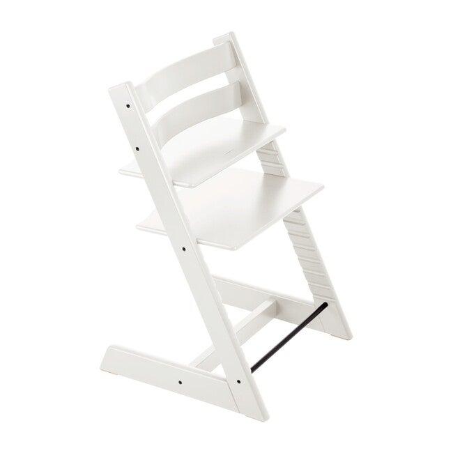 Tripp Trapp® Chair, White