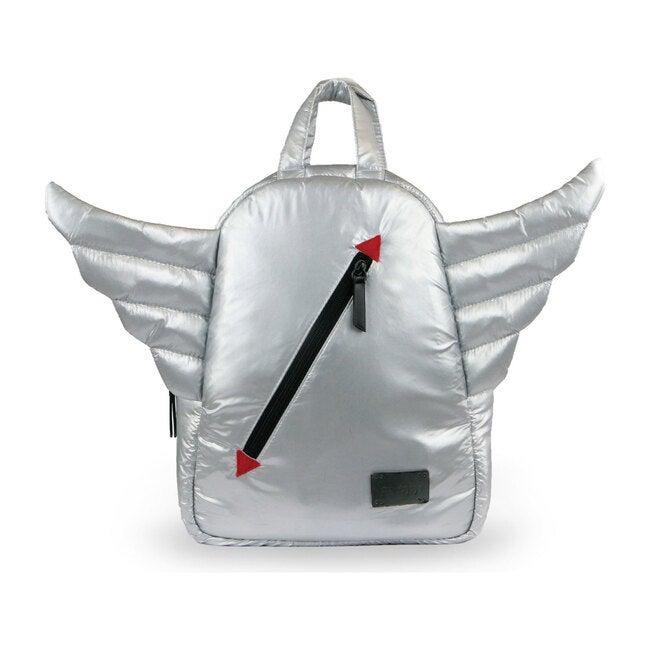 Mini Wings Backpack, Glacier