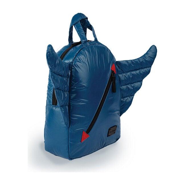 Mini Wings Backpack, Nuit