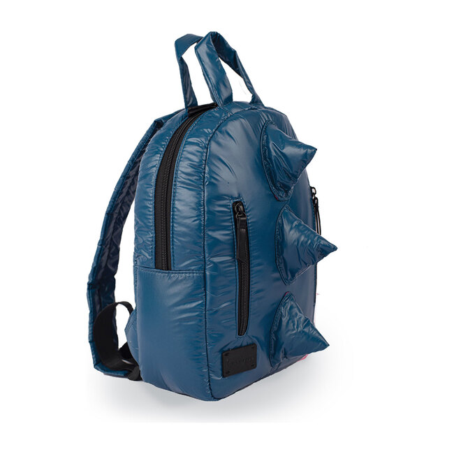 Mini Dino Backpack, Nuit