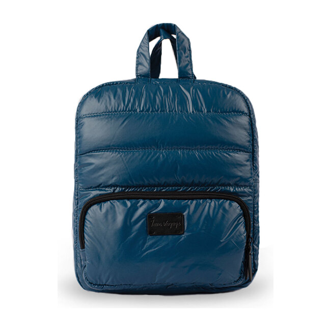 Mini Backpack, Nuit