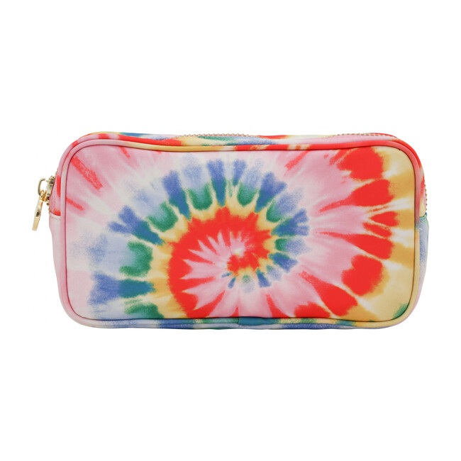 *Exclusive* Tie Dye Classic Small Pouch