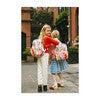 *Exclusive* Tie Dye Mini Backpack - Backpacks - 6