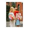 *Exclusive* Tie Dye Mini Backpack - Backpacks - 11