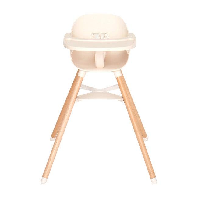 The Chair Full Kit, Grapefruit