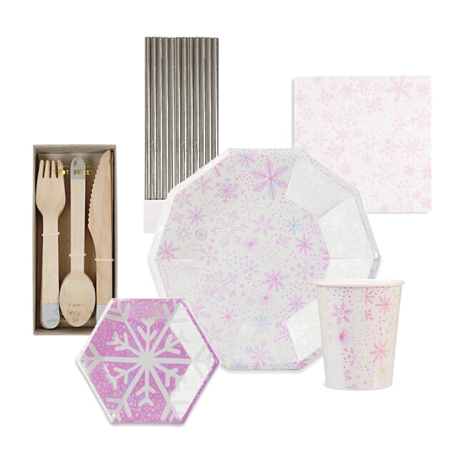 Frosted Party Bundle