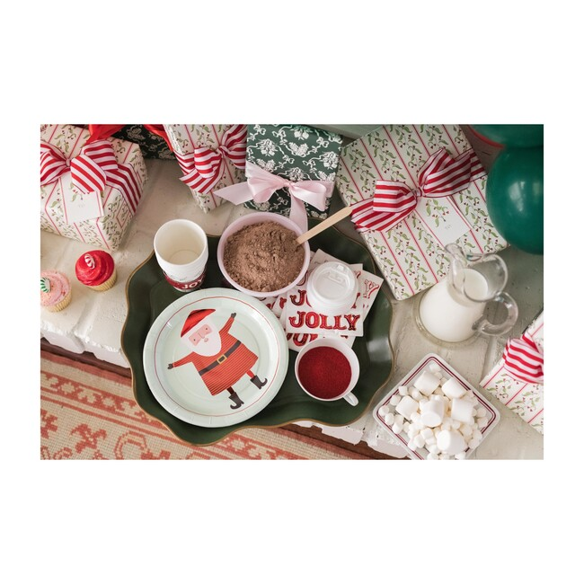 Cookies and Cocoa Party Bundle