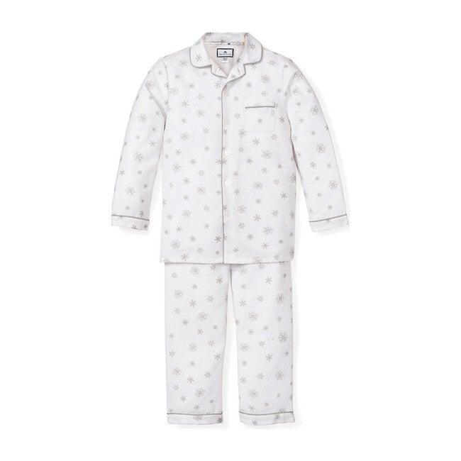 Pajama Set, Winter Wonderland
