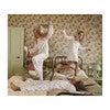 Kids Pajamas, Merry Menagerie - Pajamas - 3