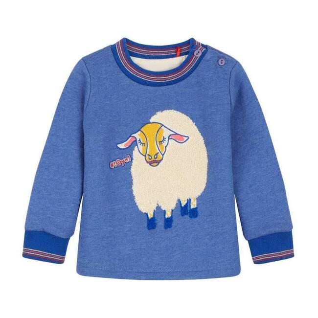 Hermanita Sweater