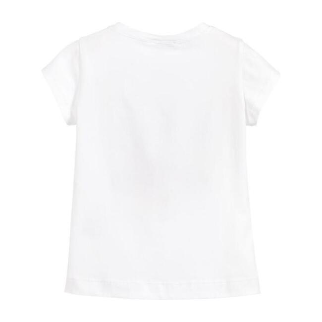 Fairy T-Shirt, White