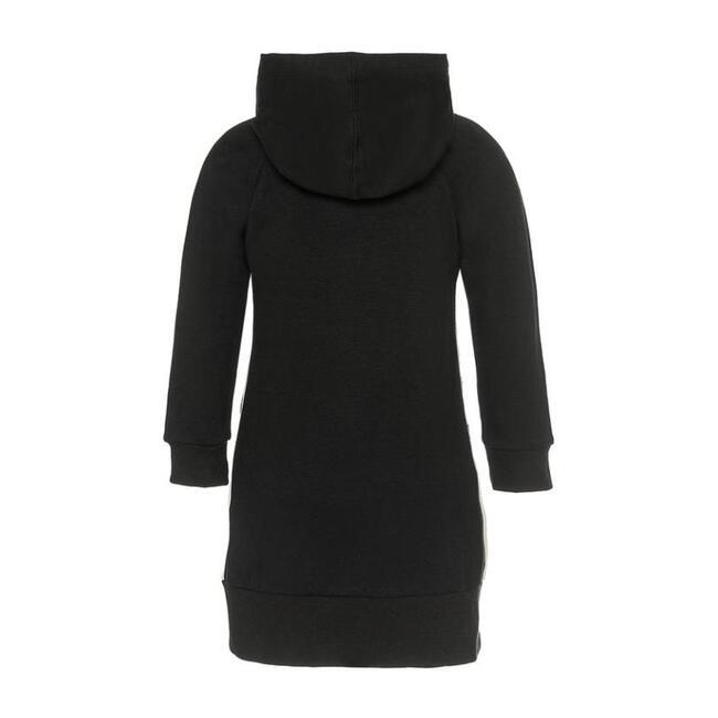 Nero Dress, Black