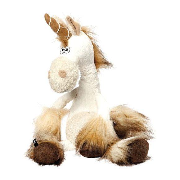 Uni Que Unicorn, White