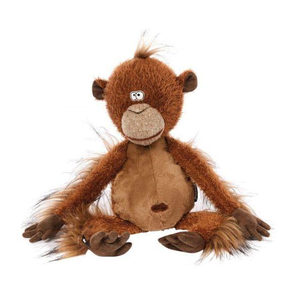 Monkey, Multi