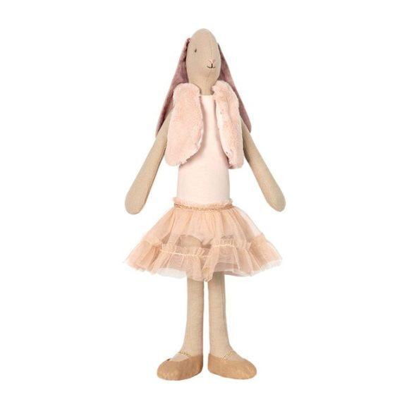 Medium Dance Princess Bunny - Plush - 1