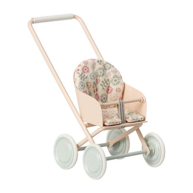 Micro Stroller