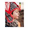 Lava Dragon Hat - Costumes - 2