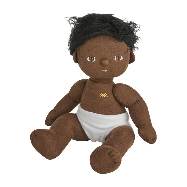 Dinkum Doll, Tiny