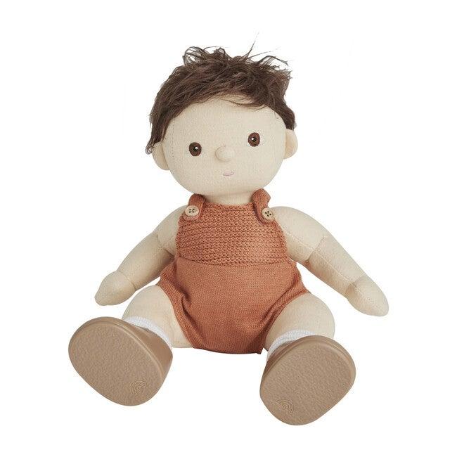 Dinkum Doll, Peanut