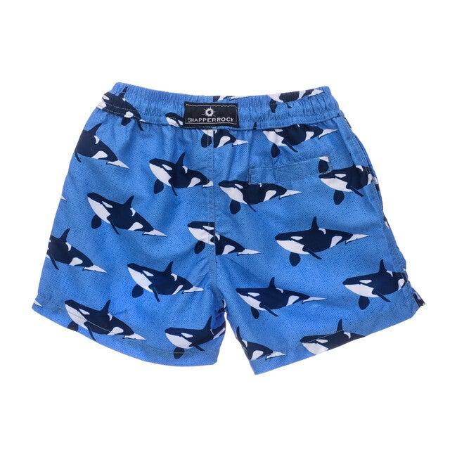 Orca Ocean Volley Board Short