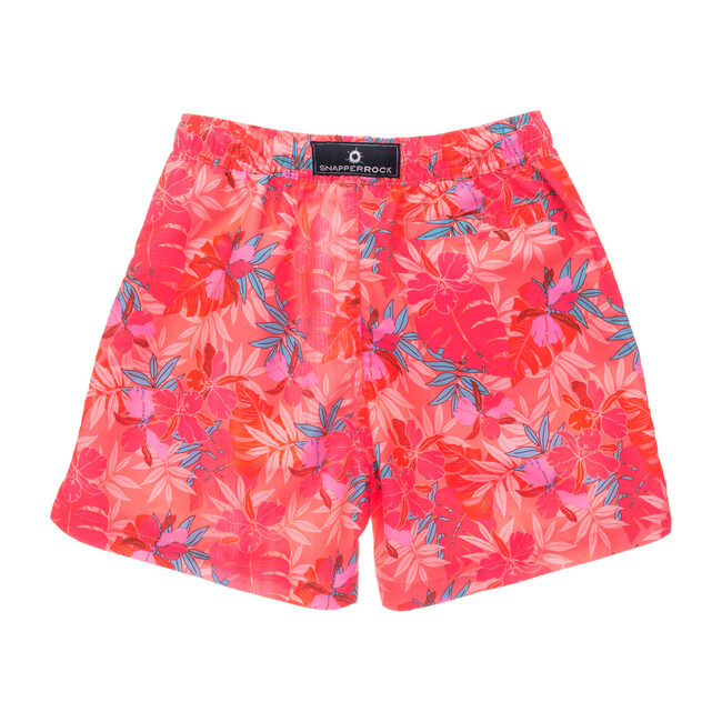 Tropical Punch Volley Board Short