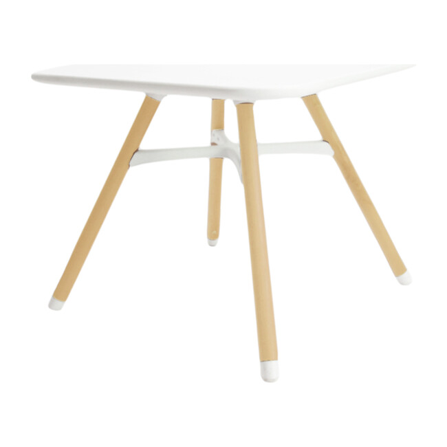 The Play Table, Coconut