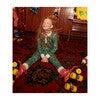 Green Kids Pajamas, Jingle Bell Rock - Pajamas - 5