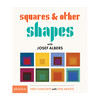 Squares & Other Shapes - Books - 1 - thumbnail