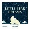 Little Bear Dreams - Books - 1 - thumbnail