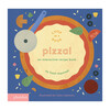 Pizza! - Books - 1 - thumbnail