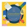 Pancakes! - Books - 1 - thumbnail