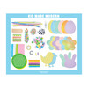 Easter Craft Kit - Arts & Crafts - 2