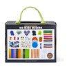 Cosmic Craft Kit