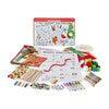DIY Advent Calendar - Arts & Crafts - 0 - thumbnail