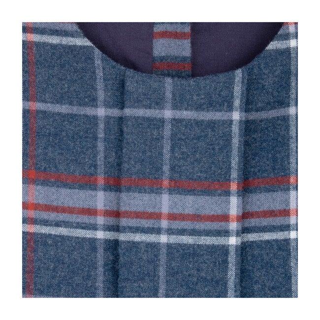 Dress, Yarinaoshi Checks