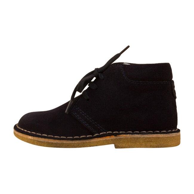 Desert Boot, Navy
