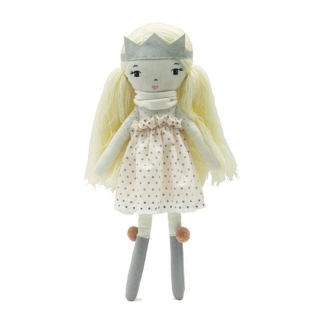 Perfect Pal Doll, Kate