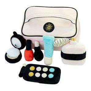 Plush Cosmetics Set