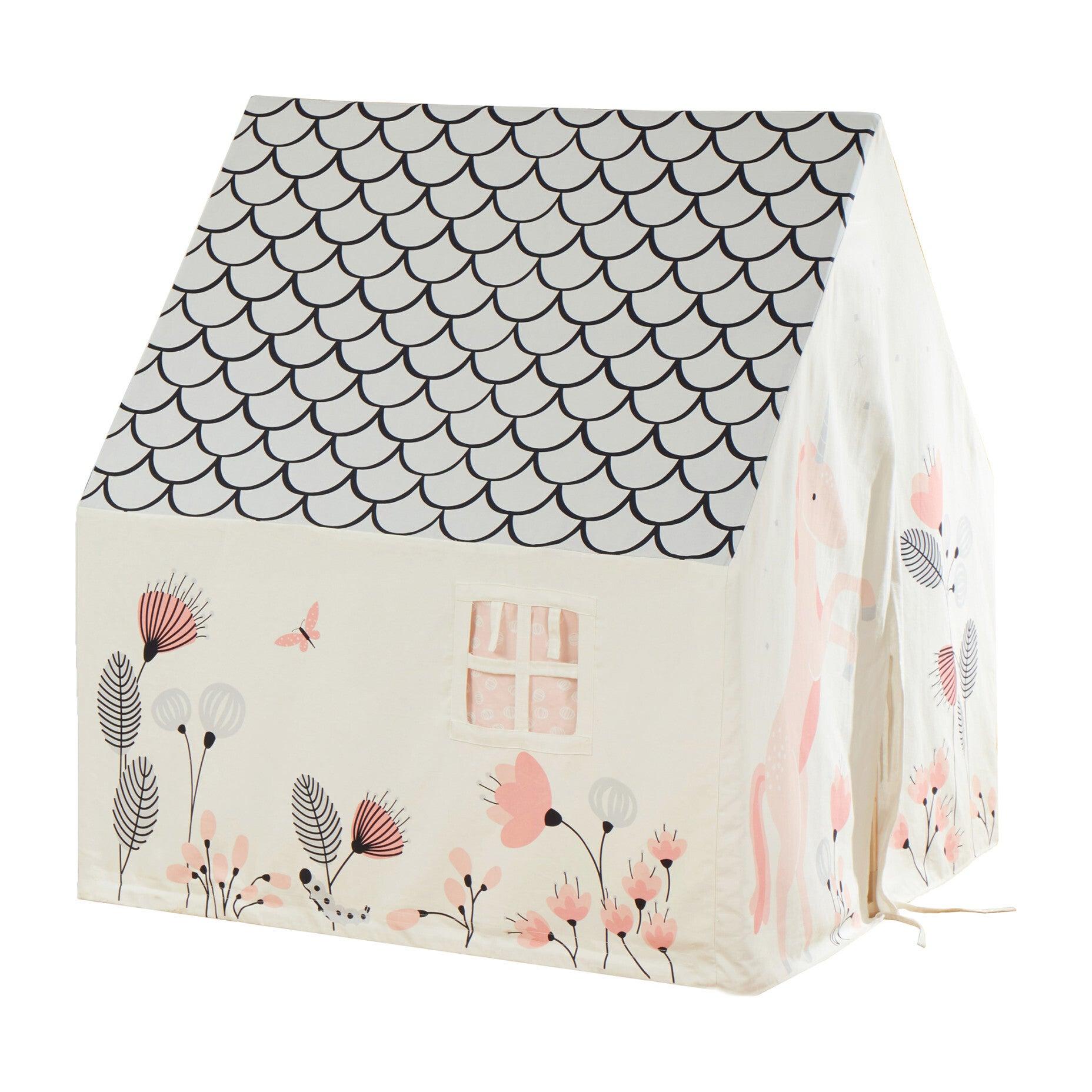 Unicorn Play House