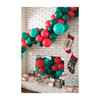 Balloon Garland Kit, Christmas