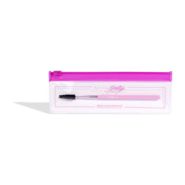 Brow & Lash Spoolie 3E - Make-up - 1