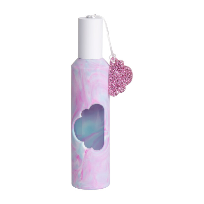 Cloud Mine Fragrance Rollerball