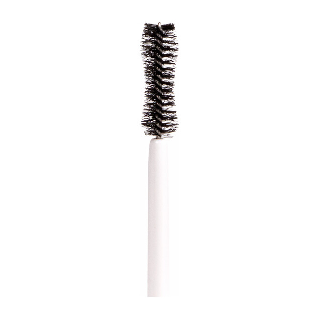 Fully Feathered Volumizing Mascara