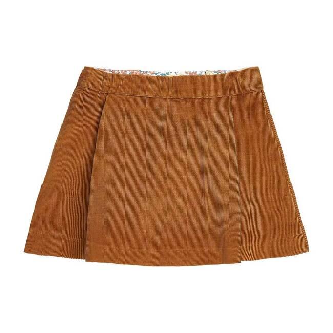 Felicia Skirt
