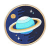 Galaxy Planet Patch - Other Accessories - 1 - thumbnail