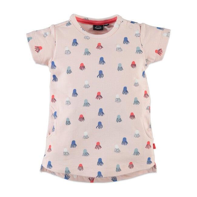 Fb Grey Melange Babyface Girls Sweatshirt 9208452 Sterne