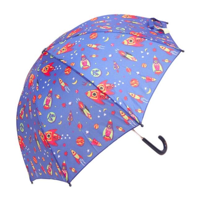 Umbrella, Rocket