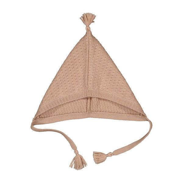 Sabin Hat, Old Pink