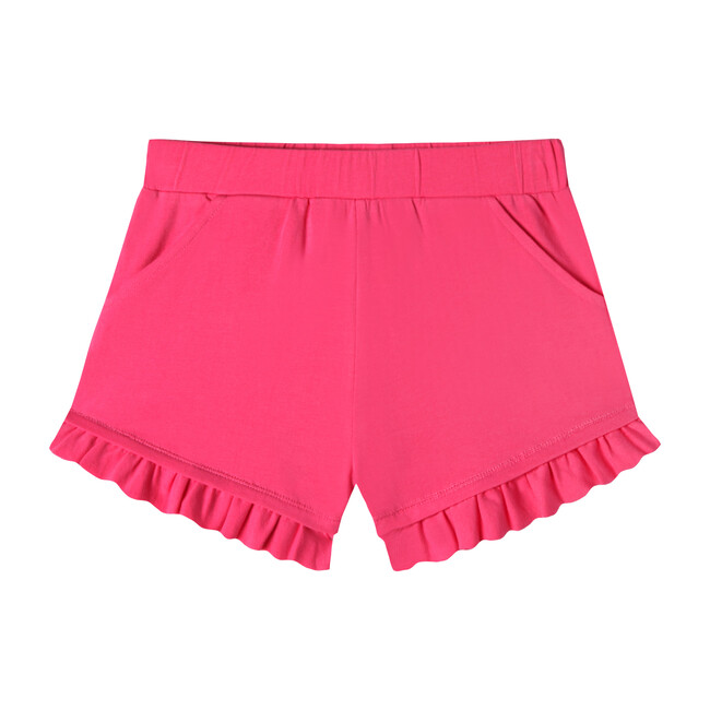 Animal Planet Mini Jayden Short, Pink Haze