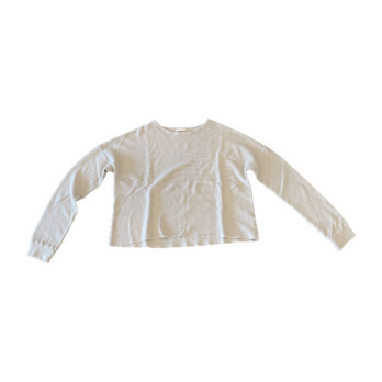 Adult Thermal Long Sleeve, Sand